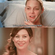 The original cast is totally awesome 👍 but all gone except for Meredith, Miranda, Richard and Alex Greys Anatomy Episodes, Greys Anatomy Facts, Greys Anatomy Characters, Grays Anatomy Tv, Grey Anatomy Quotes, Best Tv Shows, Favorite Tv Shows, Izzie Stevens, Jackson Avery