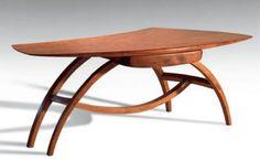 Constancy esherick table