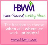 Outsource Projects : Jobs for Moms : At Home Professionals : Outsource Work : HireMyMom.com