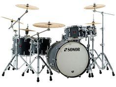 Sonor Kakashi Drum