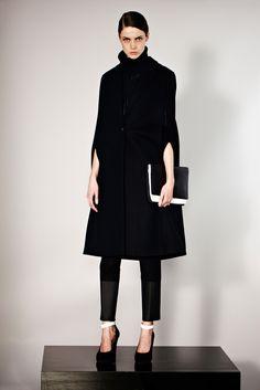 Joseph Otoño/Invierno 2013 Semana de la Moda de Londres ….. JosephAutumn/Winter 2013 London Fashion Week