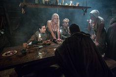 The Witcher, Film, Concert, Painting, Movie, Movies, Film Stock, Film Movie, Recital