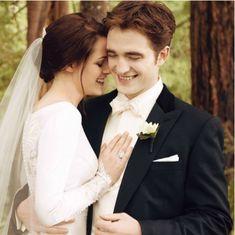 "Wedding+Breaking+Dawn+Part+1   Exclusive ""The Twilight Saga: Breaking Dawn Part 1 (Bella's Wedding ..."