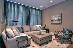 Диван-еврокнижка: как оптимизировать пространство гостиной и 45+ идей для стильного интерьера http://happymodern.ru/divan-evroknizhka-40-foto-krasivo-i-funkcionalno/ Современное оформление интерьеров все больше стремится к максимальной функциональности и при этом тяготеет к минимализму