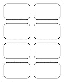 What if we have BLANK labels on products and they have to come up with a name and design the brand for the product (they can get creative). This one happens to be for favors - altoid tin labels Label Templates, Templates Printable Free, Printable Labels, Printables, Fun Crafts, Paper Crafts, Geek Crafts, Creative Crafts, Altered Tins