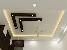 3 Creative and Modern Ideas Can Change Your Life: False Ceiling With Wood Lighting circular false ceiling lights.False Ceiling Design For Reception false ceiling bathroom home.False Ceiling Design For Bedroom. Living Room Ceiling, Pop Design For Hall, False Wall, House Ceiling Design, Ceiling Design Living Room, Simple False Ceiling Design, Home Ceiling, Living Design, Bedroom Ceiling Light