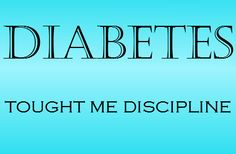 Diabetes teach