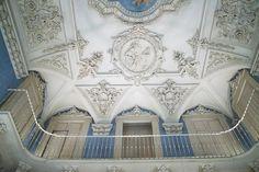 Invito a Palazzo - #Eventi #150BPM #Firenze