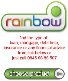 For any kind of financial needs whereas loans, insurance, mortgages, debt help, investment, or pension, Rainbowgrp.co.uk has all necessary options for the customers. https://www.rainbowgrp.co.uk/rainbowgrp-co-uk-is-ready-to-assist-you-in-your-financial-needs