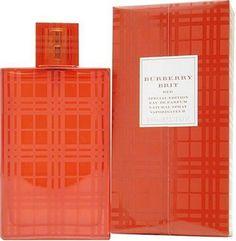 Burberry Brit Red By Burberry For Women. Eau De Parfum Spray 3.3 Oz. by Burberry, http://www.amazon.com/dp/B000C1UBCE/ref=cm_sw_r_pi_dp_puRmqb04J6244