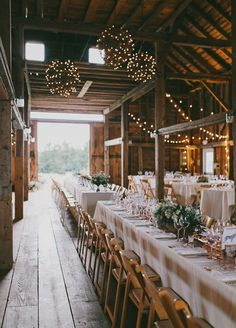 This understated and uber cool trend is well loved by brides and the stylish ideas just keep getting better. We're bringing you 17 new rustic wedding ideas that are laid back, fabulously chic and totally you. Wedding Reception Ideas, Wedding Themes, Wedding Planning, Wedding Decorations, Reception Backdrop, Reception Table, Decor Wedding, Wedding Receptions, Wedding Locations