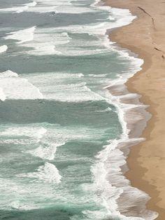 Point Reyes » Cereal Mag | grayskymorning.tumblr.com