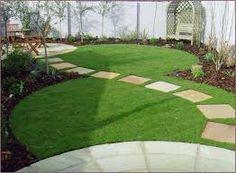 Image result for good small garden design