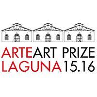 10th International Arte Laguna Prize