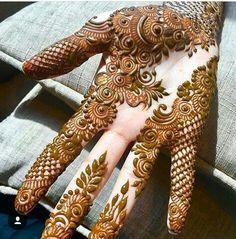Mehndi Design Offline is an app which will give you more than 300 mehndi designs. - Mehndi Designs and Styles - Henna Designs Hand Khafif Mehndi Design, Henna Art Designs, Mehndi Designs For Girls, Mehndi Designs For Beginners, Mehndi Designs 2018, Modern Mehndi Designs, Dulhan Mehndi Designs, Mehndi Designs For Fingers, Wedding Mehndi Designs