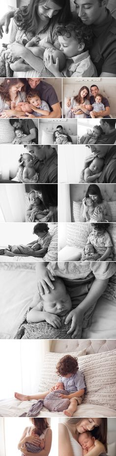 Love that i saw this pinned by someone and its a good friend of mine and her family! @lauren  the whole family shots   Raye Law Photography|Discovered « Evoking You|Inspiration for your photography