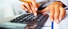 mykonos ticker: Ερχεται φορο-σοκ για χιλιάδες ελεύθερους επαγγελμα...