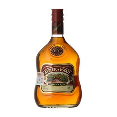 A very special 50 year old rum from Appleton Estate, bottled to commemorate 50 years of Jamaica's independence. The Appleton Estate Jamaica Independence Reserve Rum is limited to just 800 bottles w. Appleton Rum, Appleton Estate, Good Rum, Blended Drinks, Jamaica Travel, Cocktail Making, 50 Years Old, Baby Food Recipes, Food Baby