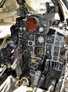 Finding A Cheap Ticket For Your Flight Aircraft Parts, Fighter Aircraft, Military Jets, Military Aircraft, Phantom Pilots, Helicopter Cockpit, Vietnam, Spaceship Interior, F4 Phantom