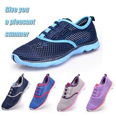 2014 summer Super breathable  women athletic shoes  mesh upper and  rubber outsole running shoes  brand  sport shoes sneakers