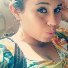 #cuidabemdela #elagostaqueelogiaocabelodela