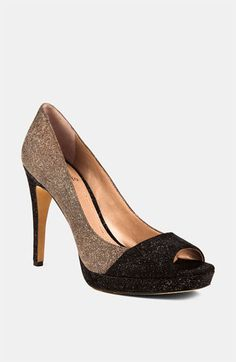Vince Camuto 'Timmons' Pump available at Nordstrom