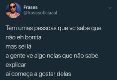 E se fode no final Sad Love, Love You, My Best Secret, Memes Status, Little Memes, Truth Of Life, Just Smile, Some Words, Best Memes