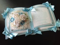 BOOKATRIX CARD FOR BIRTHDAY/ANNIVERSARY/WEDDING/NEW JOB/RETIREMENT