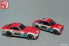 091-0730_CustomHotWheels-Datsun510-240Z-BRE