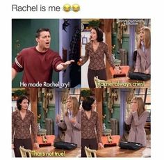 #friends #friendstvshow #friendstvseries #rachelgreen #monicageller #joeytribbiani