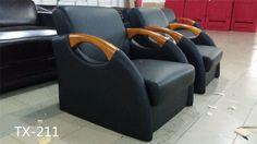 Office Sofa Contact: Jay Li Mob/Wechat/Whatsapp: 008613927246616  Email/Skype: jayli86@outlook.com Office Sofa, Jay
