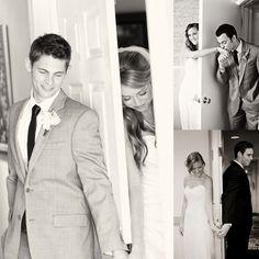 Фото поз для фотосессии на свадьбу
