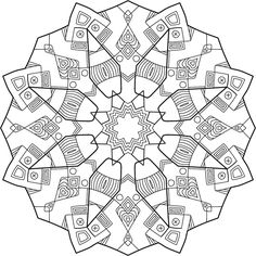 "This is ""Dwemer Cog"", a coloring page for you to print, color, and share. :) #mandala #free https://mondaymandala.com/m/dwemer-cog?utm_campaign=sendible-pinterest&utm_medium=social&utm_source=pinterest&utm_content=dwemer-cog"