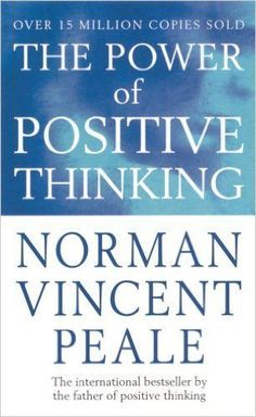 One of the most widely read books in America after its publication in the 1950s THE POWER OF POSITIVE THINKING is a classic in the field that later became known as self-help. Rev. Peale combined Chris