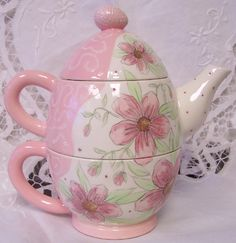 ceramic tea pots for one | tea-for-one-pink-specialty-1.jpg