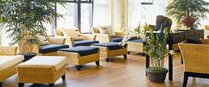 Spa day in Hampshire at SenSpa #spa #daysout #relax