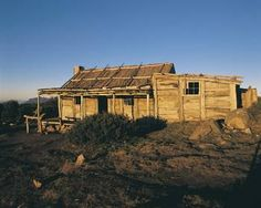 ❤ everything about Victorian high country huts Victoria Australia, Australia Day, Australia Travel, Australian Bush, Australian Architecture, World View, Old Buildings, Horse Breeds, Pyrography
