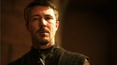 Petyr Baelish - GoT
