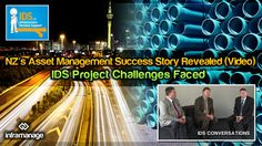 IDS Project Challenges Faced