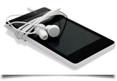 6 Ways to Get Free Digital Music