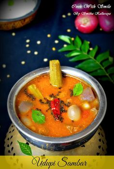 Foie gras soup with Belon oyster - Healthy Food Mom Indian Food Recipes, Ethnic Recipes, Andhra Recipes, Gourmet Recipes, Healthy Recipes, Mixed Vegetables, Veggies, Powder Recipe, Vegetable Seasoning
