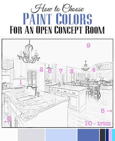 How-to-Choose-Paint-Colors-for-an-Open-Concept-Room