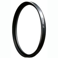 B+W 58mm Clear UV Haze with Single Coating (010) by B $27.99. From the Manufacturer                                                                     Protect Your Lens while Reducing UV Exposure                           This UV Filter blocks the invisible Ultra Violet component of light from the sky, which can cause blur and to which many color films react with a blue cast. These filters should be called UV-Blocking Filters, because there are filters for technica...