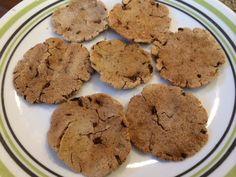 Jowar baked poori (Diabetes friendly) Healthy Recipes For Diabetics, Diabetic Recipes, Diabetic Friendly, Food Dishes, Diabetes, Cookies, Baking, Desserts, Bread Making
