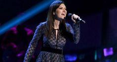 Spettacoli: #Laura #Pausini: #'Grazie a Paolo Carta mi sento bella. Ora mi compro anche le gonne' (link: http://ift.tt/2fLIFKd )