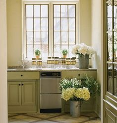Room on pinterest green cabinets overlay hinges and laundry rooms