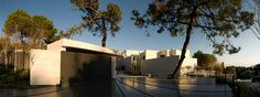 Single Family Property in Marbella,© Jacobo España (Negami)