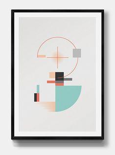 3 #typography #illustration #letter #design