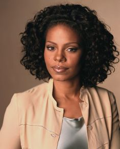 african american actresses | Sat 28 Jul 2007 by abagond