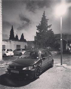 Peugeot, Vehicles, Car, Motorbikes, Automobile, Cars, Vehicle, Autos, Tools